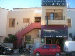 Casa en vendita en calle Doctor Gomez Ferrer, Tavernes Blanques - 50984114