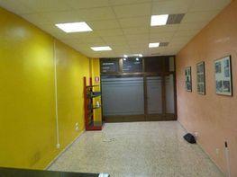 Foto - Local comercial en alquiler en Alaquàs - 284752077