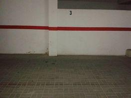 Garatge en venda Camí Reial a Torrent - 182186640