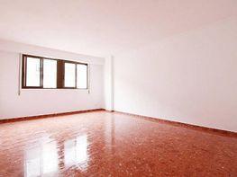 Wohnung in verkauf in Catarroja - 384904410