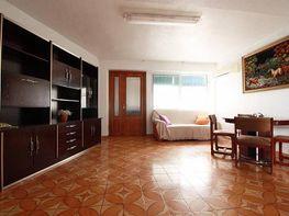 Wohnung in verkauf in Xirivella - 356867421