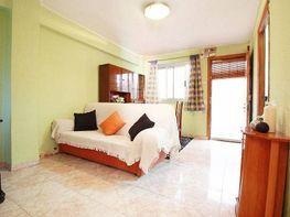 Petit appartement de vente à Xirivella - 275784075