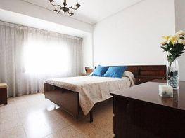Petit appartement de vente à Centro à Aldaia - 338251648
