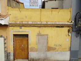 Casa en venda Aldaia - 275093781