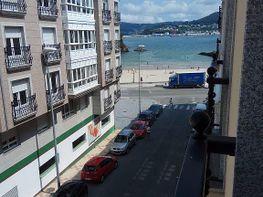 Apartamento en venta en calle Emilio Bouza Basanta, Viveiro