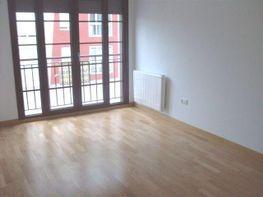 Apartament en venda calle Granxas, Viveiro - 57937972