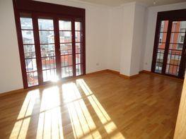 Pis en venda calle Granxas, Viveiro - 65855549