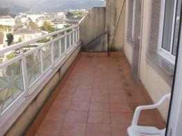 Àtic en venda calle Edificio Orillamar, Viveiro - 82892397