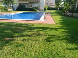 Piso en alquiler en Playa en Castelldefels