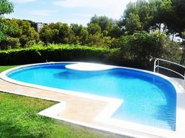 House for sale in Poal in Castelldefels - 365008768