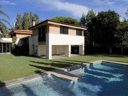 House for sale in Gran via mar in Castelldefels - 125873035