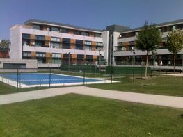 Loft for rent in calle Ronda de Valdecarrizo, Tres Cantos - 56370483