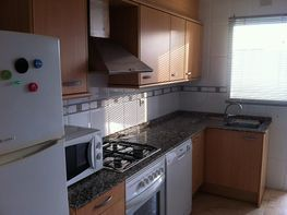 Flat for sale in calle Castillo de Aledo, Altorreal in Molina de Segura - 147644046