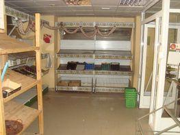 Local comercial en alquiler en calle San Francisco, La Cañada en Paterna - 368955853