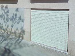 Local comercial en alquiler en calle San Francisco, Cañada, La - 371854287