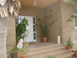 Chalet en alquiler en calle La Cañada, Cañada, La - 387963022