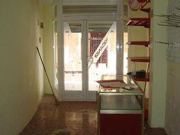 Local comercial en alquiler en calle Purisima Concepcion, Alborgi en Paterna - 397189487