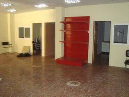 Local en alquiler en calle Purisima Concepcion, Alborgi en Paterna - 397190207