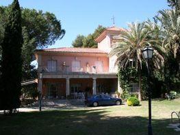 Chalet for sale in calle Poniente, Godella - 24146324