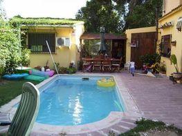 Chalet for sale in calle Salinas, Cañada, La - 26067706