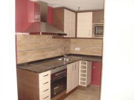 Flat for sale in calle , Cañada, La - 7866004