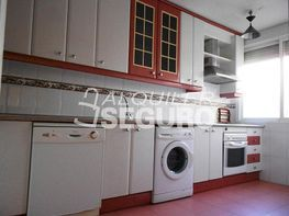 Petit appartement de location à calle Pardo de Santallana, Collado Villalba - 328945028