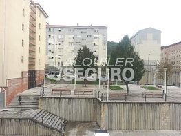 Petit appartement de location à calle Txotena, Otxarkoaga à Bilbao - 332296804