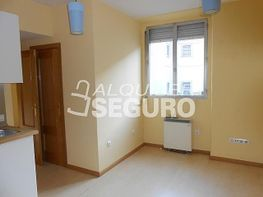Wohnung in miete in calle Santa Isabel, Sol in Madrid - 375553746