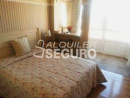 Piso en alquiler en plaza Eliseo Migoya, Deusto en Bilbao - 390686139