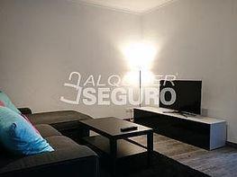 Piso en alquiler en calle Sardenya, Fort Pienc en Barcelona