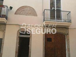 Piso en alquiler en calle De Fernando Poo, El Poblenou en Barcelona