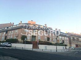 Piso en alquiler en calle Andalucía, Arroyomolinos