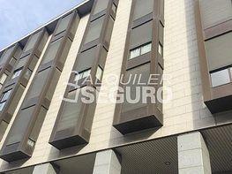 Estudio en alquiler en calle Sor Angela de la Cruz, Castillejos en Madrid