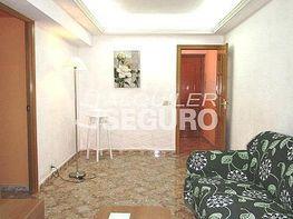 Piso en alquiler en calle Pablo Serrano, Pinar del Rey en Madrid