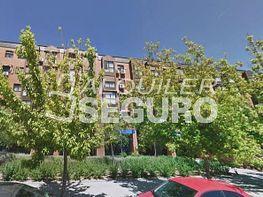 Piso en alquiler en calle Gran Vía de Hortaleza, Pinar del Rey en Madrid