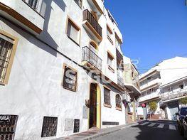 Piso en alquiler en calle San Miguel, Mijas