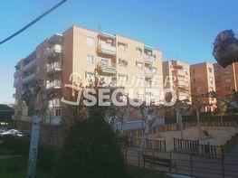 Piso en alquiler en plaza Del Roble, Alcobendas