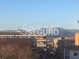 Piso en alquiler en calle Ignacio Gonzalez, Collado Villalba