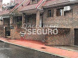 Casa en alquiler en calle Rodas, Illescas