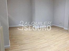 Piso en alquiler en calle Agustín Querol, Jerónimos en Madrid