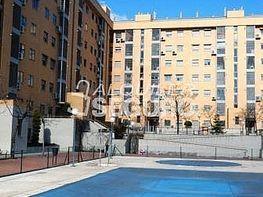 Piso en alquiler en calle Croat, Pau de Carabanchel en Madrid