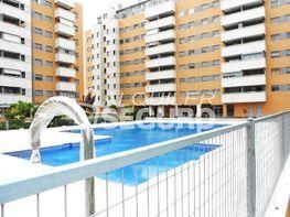 Piso en alquiler en calle Fuente Cisneros, Alcorcón