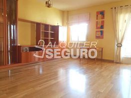 Piso en alquiler en calle Noria, Alcalá de Henares