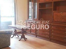 Piso en alquiler en calle Huesca, Móstoles