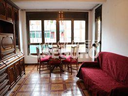 Piso en alquiler en calle Riera de la Creu, Centre en Hospitalet de Llobregat, L