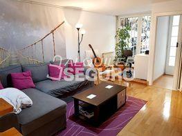 Casa en alquiler en calle Vedra, Entrevías en Madrid