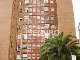 Piso en alquiler en calle Gandhi, Pueblo Nuevo en Madrid
