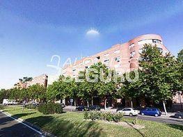 Piso en alquiler en calle Pablo Neruda, Palomeras Sureste en Madrid