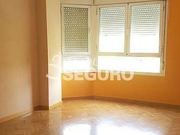 Piso en alquiler en calle Leon Felipe, Loranca en Fuenlabrada