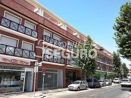 Piso en alquiler en calle Viejo de Coin, Mijas